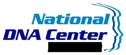 National DNA Center México